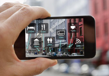 MobileMobile: our future lives outside of the device